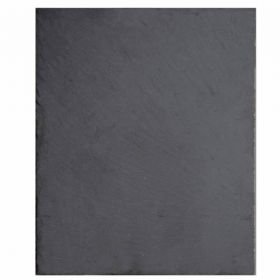 Spanish Duquesa HB100 Best Natural Roof Slates 20 inch x 10 inch 500mm x 250mm